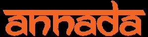 annada-logo
