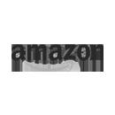 pivl-client_amazon
