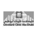 pivl-client_cleveland-clinic