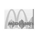 pivl-client_mcdonalds