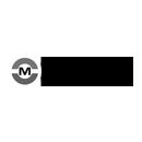 pivl-client_modec