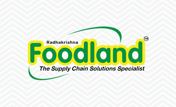planet-group-foodland