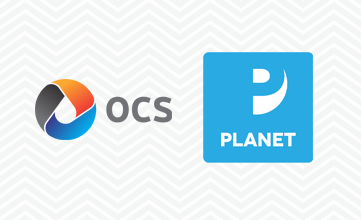 planet-group-ocs-pssi