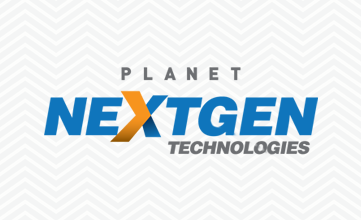 planet-group-planet-nextgen-technologies