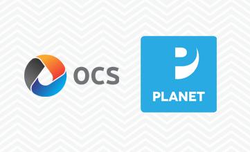 OCS Services – PIVL – Planet Investments & Venture Pte Ltd
